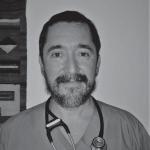 MSc. Vet. Diego Sebastián Graiff