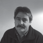MV Guillermo Lamarca