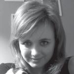 Joice Peruzzi - Médica Veterinaria